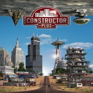 Buy Constructor Plus Xbox Series Compare Prices