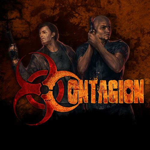 Buy Contagion CD KEY Compare Prices