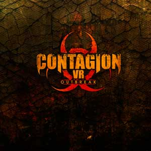 Buy Contagion VR Outbreak CD Key Compare Prices