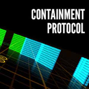 Buy Containment Protocol CD Key Compare Prices