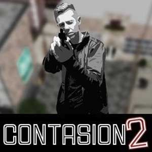 Buy CONTASION 2 CD Key Compare Prices