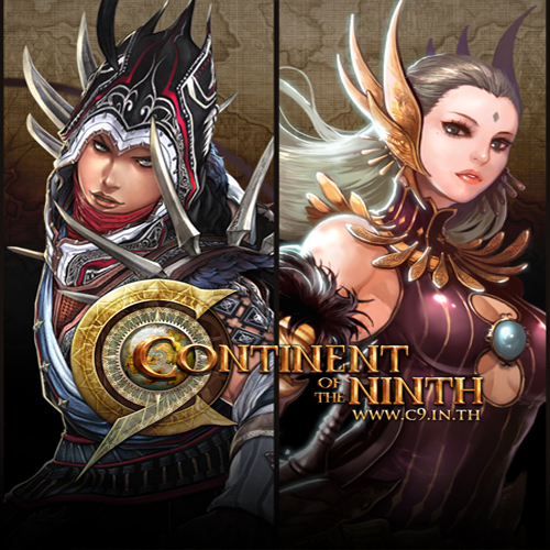Buy Continent of the 9th Seal Starter CD Key Compare Prices
