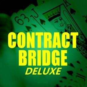 Contract Bridge Deluxe