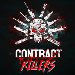 Buy Contract Killers CD Key Compare Prices
