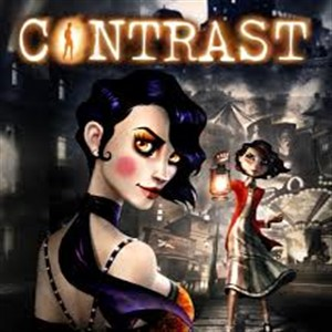 Buy Contrast Xbox Series Compare Prices