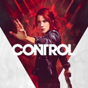 Buy Control Xbox Series X Compare Prices