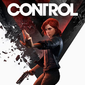 Buy Control PS5 Compare Prices