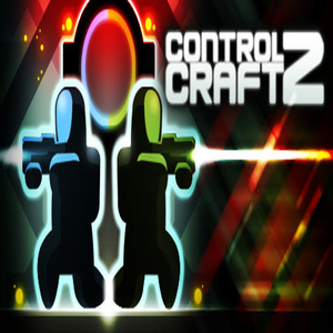 Buy Control Craft 2 CD Key Compare Prices