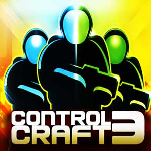 Buy Control Craft 3 CD Key Compare Prices
