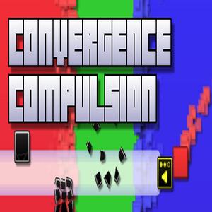 Convergence Compulsion