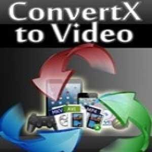 ConvertXtoVideo 2