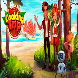 Buy Cooking Trip CD Key Compare Prices