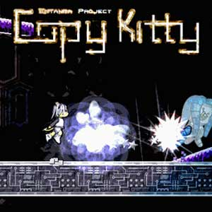 Buy Copy Kitty CD Key Compare Prices