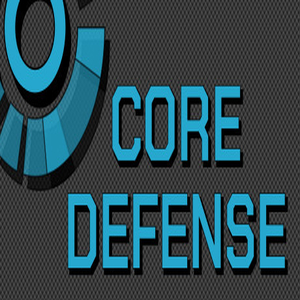 Buy Core Defense CD Key Compare Prices
