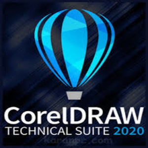 Buy CorelDRAW Technical Suite 2020 CD KEY Compare Prices