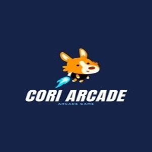 Cori Arcade