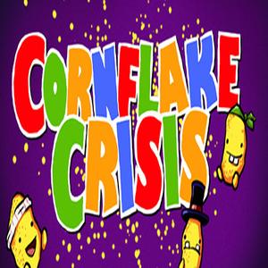 Buy Cornflake Crisis CD Key Compare Prices
