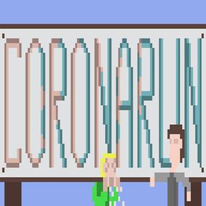 Coronarun