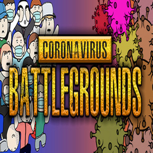 CORONAVIRUS BATTLEGROUNDS Covid-19 News