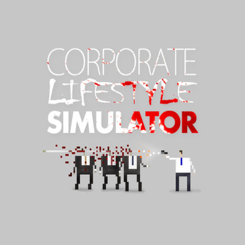 Buy Corporate Lifestyle Simulator CD Key Compare Prices