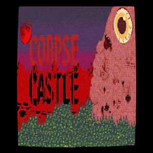 Corpse Castle