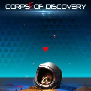 Buy Corpse of Discovery CD Key Compare Prices