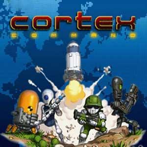 cortex command multiplayer mod download