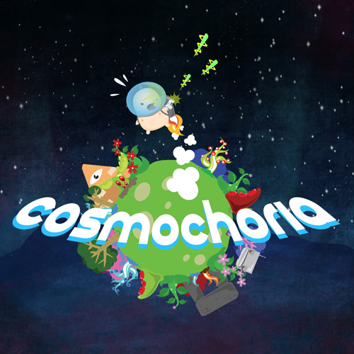 Buy Cosmochoria CD Key Compare Prices