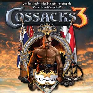 Buy Cossacks 3 Days of Brilliance CD Key Compare Prices