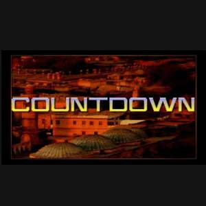 Buy CountDown CD Key Compare Prices