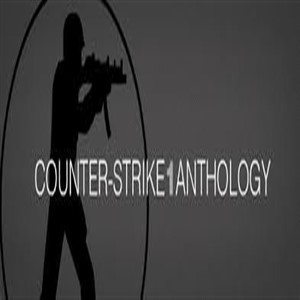 Buy Counter Strike 1 Anthology CD Key Compare Prices