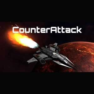 Buy CounterAttack CD Key Compare Prices