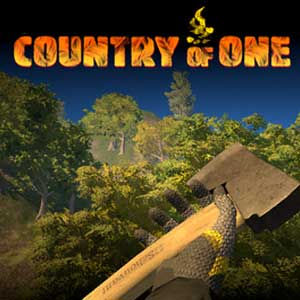 Country Of One
