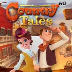 Buy Country Tales CD Key Compare Prices