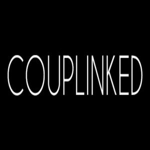 Couplinked