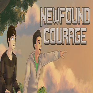 Buy Newfound Courage CD Key Compare Prices