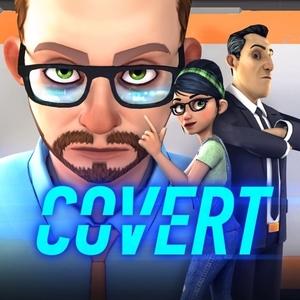 Covert