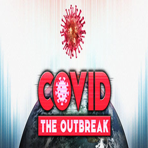 Buy COVID The Outbreak CD Key Compare Prices