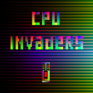 Buy CPU Invaders CD Key Compare Prices