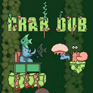 Buy Crab Dub CD Key Compare Prices