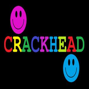 Crackhead