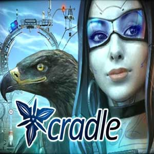 Buy Cradle CD Key Compare Prices