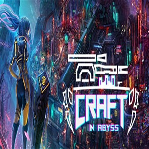 Craft In Abyss