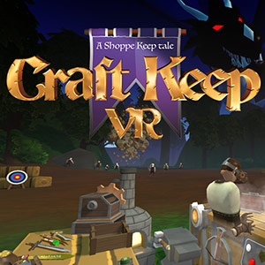 Buy Craft Keep VR CD Key Compare Prices