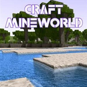 Craft MineWorld
