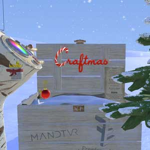 Buy Craftmas CD Key Compare Prices