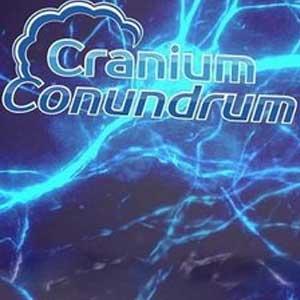 Buy Cranium Conundrum CD Key Compare Prices