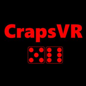 Buy CrapsVR CD Key Compare Prices