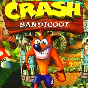 Buy Crash Bandicoot N Sane Trilogy PS4 Game Code Compare Prices