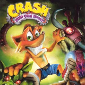 Buy Crash Bandicoot N. Sane Trilogy Xbox One Compare Prices
